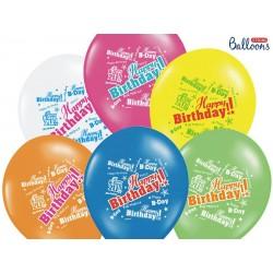 Balonik 35cm