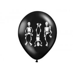 Balón Kostry, 35cm, 1ks