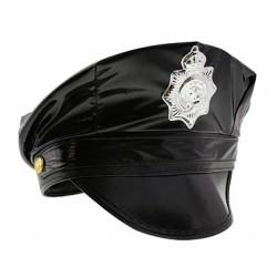 Čiapka Policajt