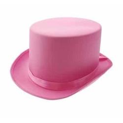 Cylinder ružový, 1ks