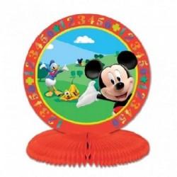 Dekorácia na stôl Mickey Mouse, 25cm