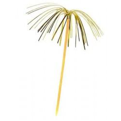 Palmička lesklá, 225mm