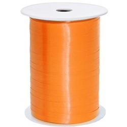 Ozdobná stuha oranžová, 5mm x 500m