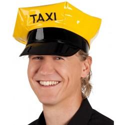 Čiapka Taxi