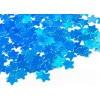 Konfety modré hviezdy, 12g