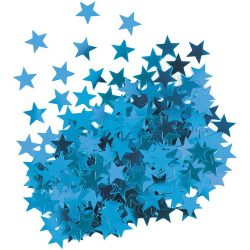 Konfety modré hviezdy, 14.7g